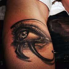 60 egyptian tattoos for men ancient egypt design ideas regarding
