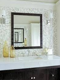 do it yourself bathroom ideas do it yourself bathroom design donchilei com
