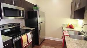 Two Bedroom Apartments In Atlanta Tuscany At Lindbergh Apartments In Atlanta Ga 1 Bedroom