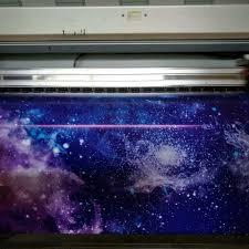 galaxy car wrap galaxy vinyl wrap stickerbomb starry sky vinyl car wrap film