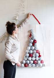 13 diy ornament decorations to make right now shelterness