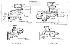 winterfell castle floor plan storybook floor plans storybook winterfell castle floor plan