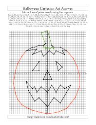 graphing coordinates worksheet worksheets