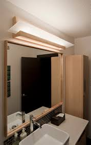 Ikea Light Fixtures Bathroom Ikea Hackers Varde Shelf Duck Bath Light Swan