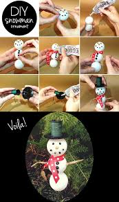 14 best ping pong ornaments images on golf crafts