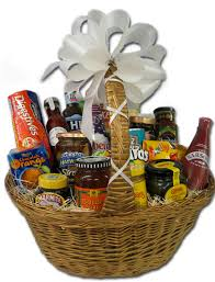 new york gift baskets myers of keswick gifts grocery store in mantattan new