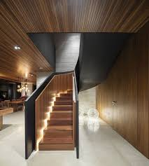Best Stairs Images On Pinterest Stairs Architecture And - Interior design ideas for stairs