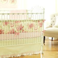 yellow baby bedding sets yellow gray baby crib bedding u2013 mlrc