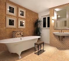 bathroom ceramic tile design attractive bathroom ceramic tile tsrieb