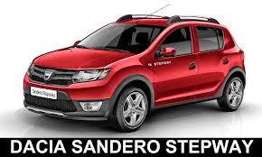 renault dacia 2016 prix dacia sandero diesel maroc quelle dacia sandero choisir