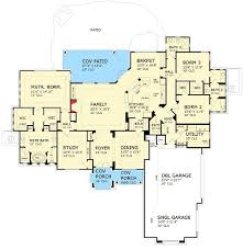 Blueprints For Houses With Basements - 895 best floor plans images on pinterest architecture homes and