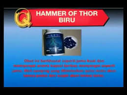 hammer of thor in pakistan original supplement hammer of thor in