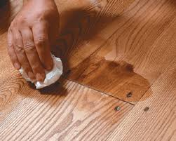 a clearer view of floor finishes house restoration products