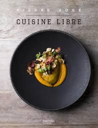 hachette cuisine cuisine libre hachette pratique