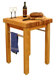 Butcher Block Kitchen Islands Butcher Block Island Butcher Block Kitchen Islands Butcher Block