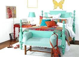 boho chic bedroom decor – trafficsafetyub