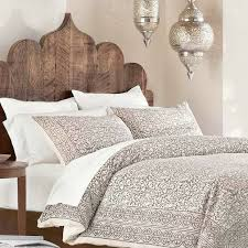 indian inspired bedroom ideas home design