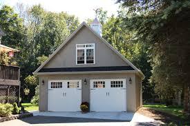 barn plans country garage plans and workshop plans fine art