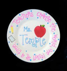 keepsake plates mothersday personalized porcelain family heirloom keepsake plates