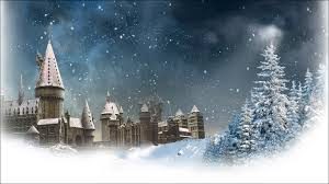 top london christmas events and attractions vlondoncity co uk