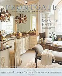 kitchen furniture catalog free mail order furniture catalogs