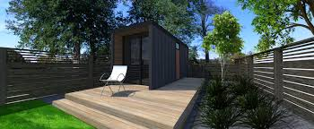 ho1 shipping container home u2014 honomobo