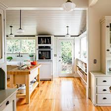 Modern Kitchens Of Syracuse by Vintage Modern Kitchens Flatblack Co
