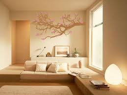 interior home colours paint color ideas to create beautiful home interior 4 home decor