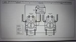 Prevost Floor Plans Having Inverter Issues Long Post Sorry Page 3 Electronics