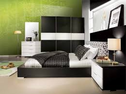 Most Popular Master Bedroom Colors - bedroom decor bedroom paint ideas most popular interior paint