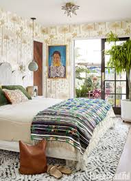 Small Master Bedroom Makeover Ideas 20 Small Bedroom Design Ideas How To Decorate A Small Bedroom