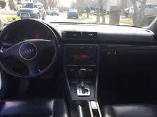audi a4 2004 radio audi a4 symphony ii car stereo key code 6 cd changer 8e0 035 195h