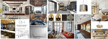 interior design from home beasley henley interior design home