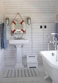 Bronze Bathroom Lighting by Bathroom Brings Contemporary Style With Nautical Bathroom