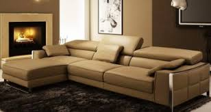 Comfortable Sectional Sofa Sofa Outstanding Deep Sectional Sofa 2017 Ideas Astounding Deep