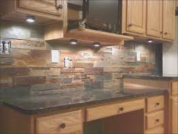 backsplash top lowes kitchen backsplash ideas design ideas