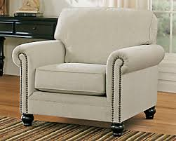livingroom chair pleasant idea living room chair simple ideas living room chairs