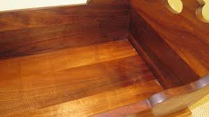 Brazilian Koa Tigerwood by Koa Wood Flooring Hardwood Flooring Dealers U0026 Installers