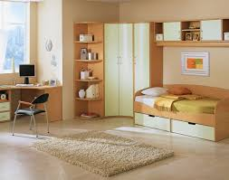 Contemporary Fitted Bedroom Furniture Wardrobe Modern Fitted Bedroom Furniture O Amazing Fitted Wooden