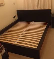 Ikea Canada Bed Frames Malm Bed Frame A Size Ikea Malm Bed Frame For Sale In