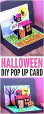 Halloween Mad Libs Esl by 308 Best Halloween Images On Pinterest Halloween Activities