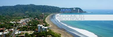 jaco vip u2022 costa rica bachelor party jaco beach vacation rentals