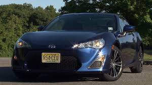 scion landing 2013 scion fr s drive time review with steve hammes youtube
