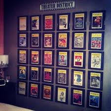94 Best Theater Of Nyc Images On Pinterest Musical Theatre New - 10 best playbill displays images on pinterest playbill display