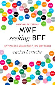 Seeking The Book Free Books Mwf Seeking Bff