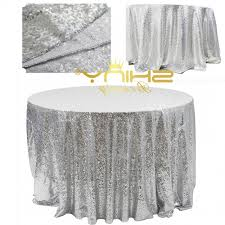 cheap white table linens in bulk white tablecloths bulk hats off america throughout white tablecloths