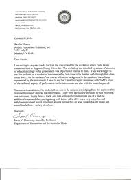 duke medical letters of recommendation gallery letter