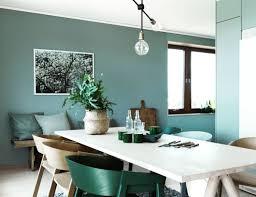 Schne Wandfarben Moderne Deko Aufdringlich Wandfarben 2016 Ideen