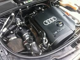 2004 audi a4 quattro review 2004 audi a4 other pictures cargurus