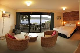 Cottages Port Dover by Driftwood Cottages Accommodation Huon Valley Tasmania